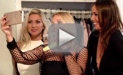 Vanderpump Rules Season 5 Episode 3 Recap: Just Gotta Keep Callin' It Like You See It