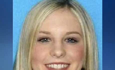 Holly Bobo Body Found in Tennessee