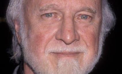 Richard Matheson Dies; Prolific Author Was 87