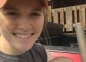 "Joy-Anna Duggar Faces ""Greatest Fear"" in This Scary Video"