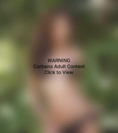 Dayana Mendoza Bikini Photo