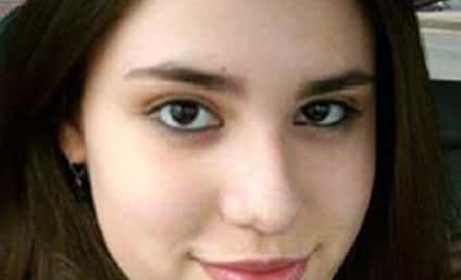 Brittany Dawn Killgore Case: Blood Found in Murder Suspect's Car