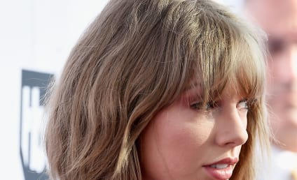 Taylor Swift & Tom Hiddleston: Already LIVING Together?!