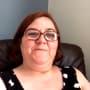 Danielle mullins answers fan questions