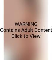 Miranda Kerr Topless Picture