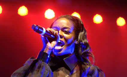 """Azealia Banks, Iggy Azalea BOTH Attack Beyonce Over """"Lemonade"""" Lyrics"""