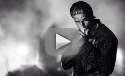 Sons of Anarchy Season 7 Episode 13 Recap: So Long, SAMCRO