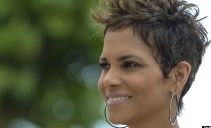Halle Berry Paparazzi Bill Passes California State Legislature