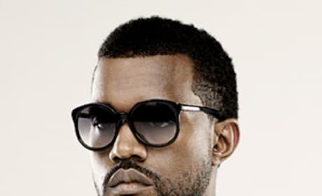 Studious Kanye