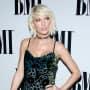 Karlie Kloss Addresses Taylor Swift Feud Rumors