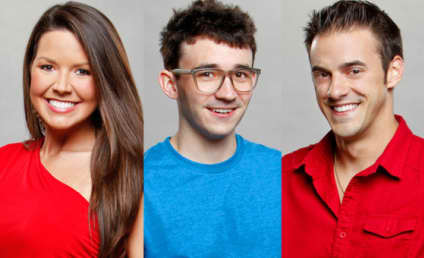 Big Brother 14 Winner: Revealed!