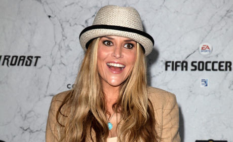 Brooke Mueller Roast Picture