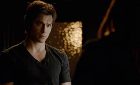 The Vampire Diaries Season 7: What We Learned at Comic-Con