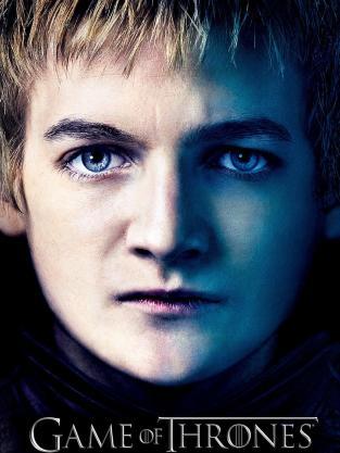 Joffrey Poster