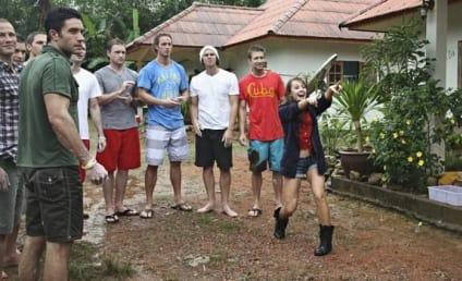 The Bachelorette Recap: Forgive and Phuket