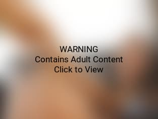 Sydney Leathers Nude Pic