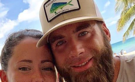 Jenelle Evans: Teen Mom 2 Sucks Without My Big Dumb Husband!