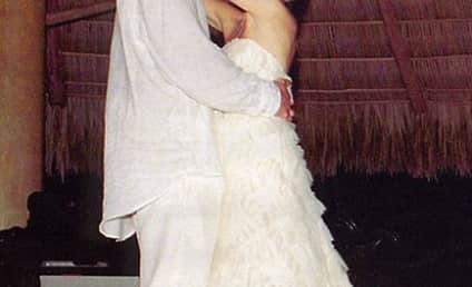 Sarah Michelle Gellar Marks 13 Years of Marriage to Freddie Prinze Jr. With Touching Photo, Quote
