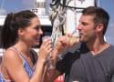 Becca Kufrin and Garrett Yrigoyen: Will They Get Married?