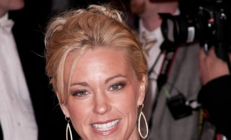 What would you name a Kate Gosselin dating show?