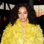 "Solange Knowles: Still Pissed at Jay Z! Validated By ""Lemonade"" Lyrics!"