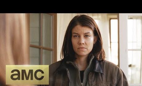 The Walking Dead Season Finale Sneak Peek