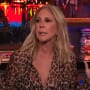 Vicki gunvalson says its ridiculous