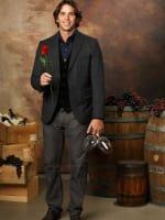 Ben Flajnik: Bachelor Pic