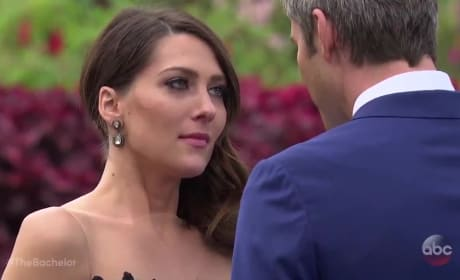 The Bachelor Season Finale Preview: I Feel Like a Monster!