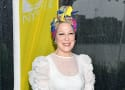Bette Midler Compares Women to the N-Word. For Real.