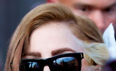 Lady Gaga vs. Perez Hilton: Choose your side?
