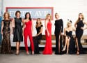 Real Housewives: All Stars: Actually Happening!