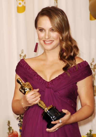 2011 Oscar Winner