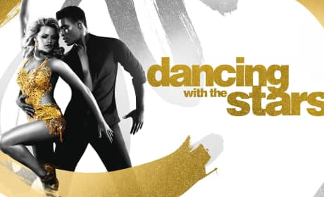 Dancing With The Stars: The Show's Most Controversial Contestants Ever
