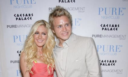 The Soup Rips Heidi Montag