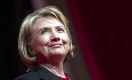 RNC Votes to Boycott Debates Over Clinton TV Specials