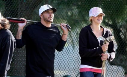 Kevin Federline: Most Underestimated Person Ever.