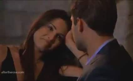 The Bachelorette Promo: Andi Dorfman Doesn't Know Who to Trust Anymore!