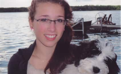 Rehtaeh Parsons Case: Anonymous Threatens to Leak Confession From Suspect