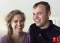 John David Duggar & Abbie Burnett: We Make Our Own Courtship Rules!