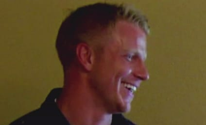 Sean Lowe: Already in Talks to Star as The Bachelor?