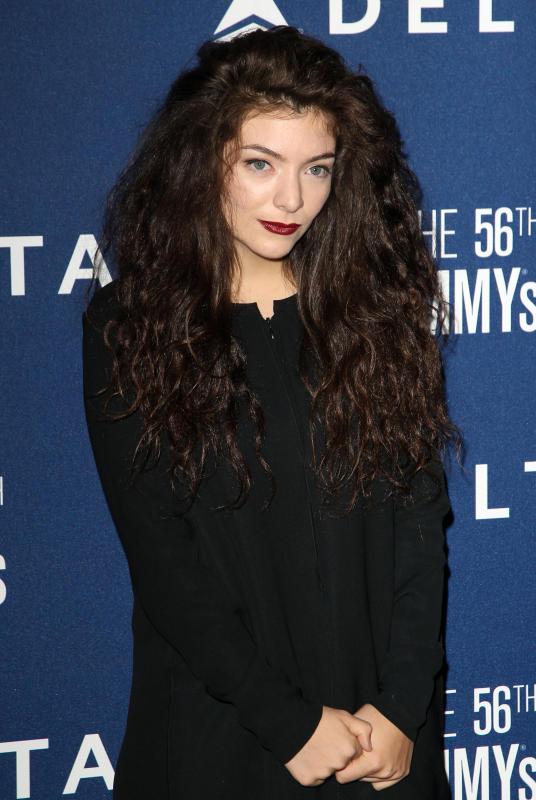 Lorde - #53