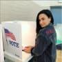 Demi Votes