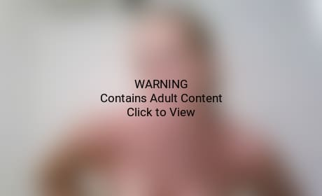 Amatuer masturbation alabama