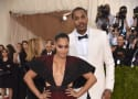 Carmelo Anthony: Did He Knock Up His Mistress?!?