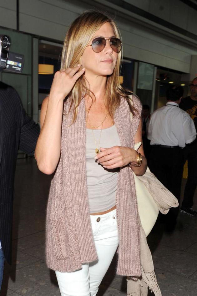 J. Aniston Image