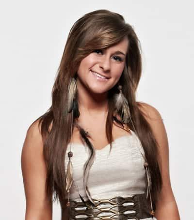 Skylar Laine Picture