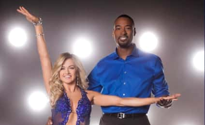 Dancing With the Stars Results: And the Winner Is ...