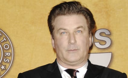 Alec Baldwin Offers Advice to Charlie Sheen: Beg!
