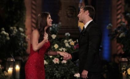Watch The Bachelor Online: Season 18 Episode 1